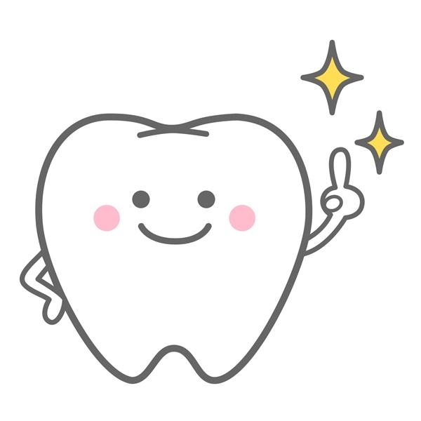 【私の見た夢】歯が抜ける・歯が生える夢の意味